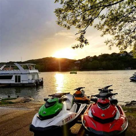 float on austin boat rental 360splash float on lake austin boat rentals lake