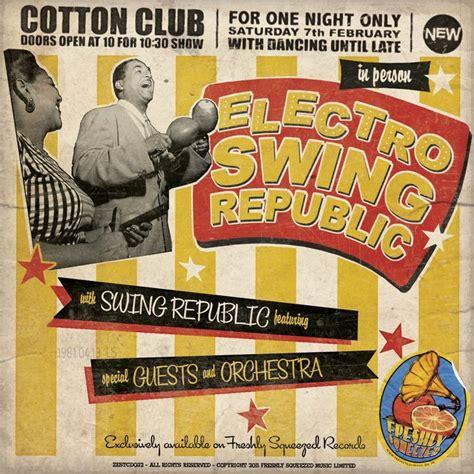 swing republic pics swing republic