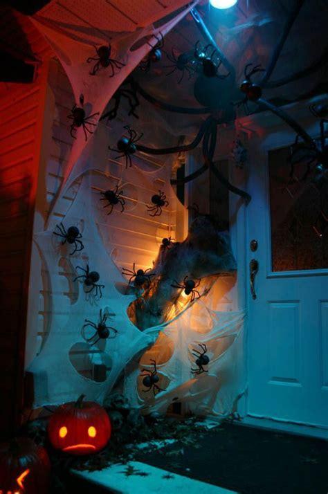 Creepy Decorations by 25 Creepy Decorations Ideas Magment
