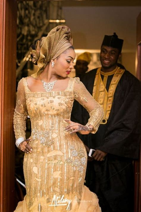 latest bella naija weddings 2015 bella naija wedding pictures 2015 google search 0