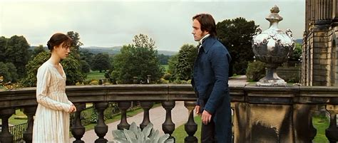 pride and prejudice pemberley writing lesson learning about common ground from