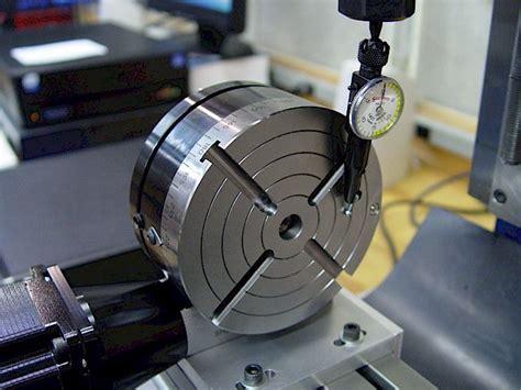 taig micro mill stepper motors controller