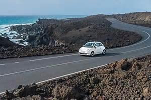 Auto Mieten Lanzarote by Lanzarote Urlaub Mietauto Buchen