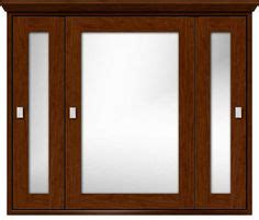 medicine cabinets 36 inches wide 1000 images about bathroom ideas on pinterest corner