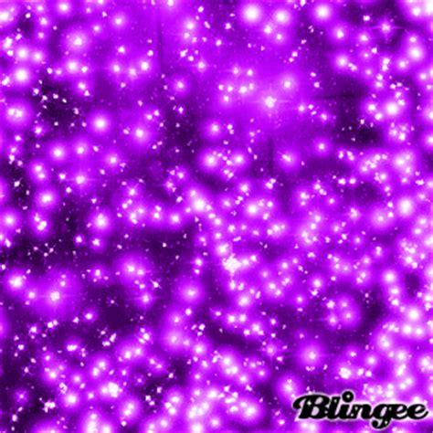 imagenes navideñas animadas con brillos brillos violetas fotograf 237 a 129207708 blingee com