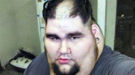 fades for fat heads good hairstyles for fat men fade haircut