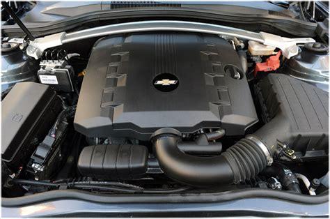 v8 camaro engine 187 2011 chevrolet camaro v8 engine best cars news