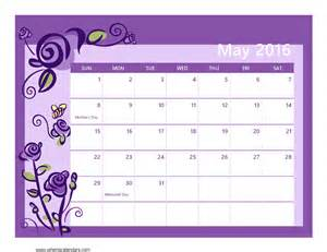 may calendar template may 2016 calendar when is calendar