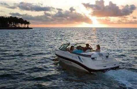 fishing boat rentals gravenhurst aluminum fishing boat rentals picture of northern lakes