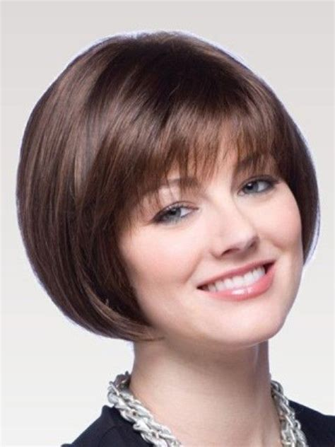 1950 short hairstyles for oval faces 305 best images about hair makeup cosmetics on pinterest