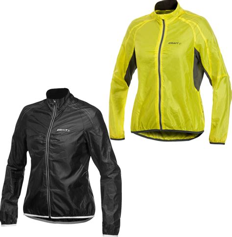 cycling jacket with lights cycling jacket craft performance light cycling jacket