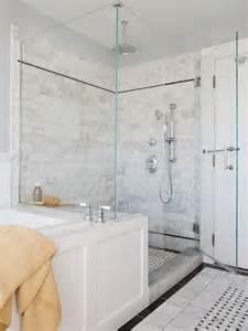 Floor Standing Bath Shower Mixer 39 light gray bathroom tile ideas and pictures