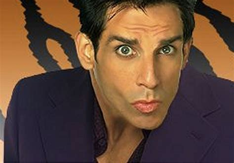 Blue Bedrooms by Blue Steel Vs Derek Zoolander S Other Really Really