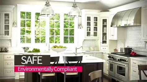 Kitchen Cabinets Reading Pa by Kitchen Cabinets Reading Pa Manicinthecity