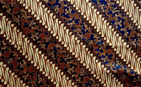 pattern batik solo all information about travel the solo batik with patterns