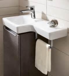 gäste wc möbel m 246 bel moderne g 228 ste wc m 246 bel moderne g 228 ste wc m 246 bel or