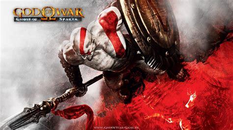 film god of war ghost of sparta god of war ghost of sparta wallpapers hd wallpapers id