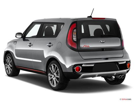 kia cars pictures kia soul prices reviews and pictures u s news world