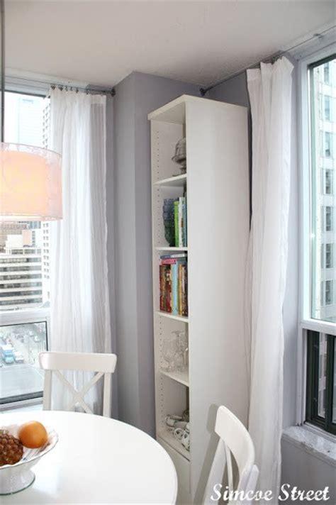 kitchen curtains ikea simcoe ikea kitchen curtains
