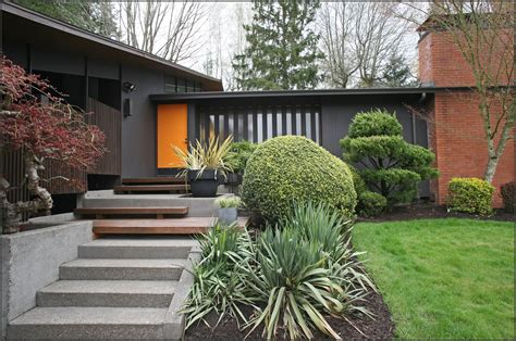 Mid Century Modern Home mid century modern inside arciform