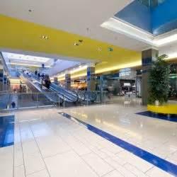 porta di roma orari negozi grandi offerte sconti e promozioni per risparmiare