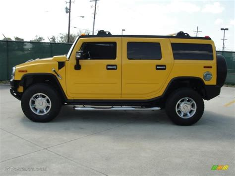 active cabin noise suppression 2006 hummer h2 transmission control service manual 2006 hummer h2 suv how to remove window handle crank how to replace 2006