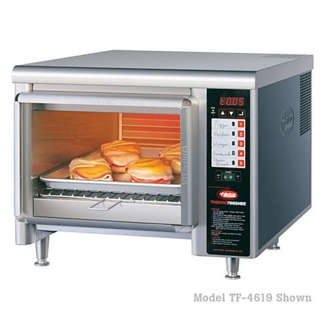 Countertop Stove by Stoves Electric Countertop Stoves