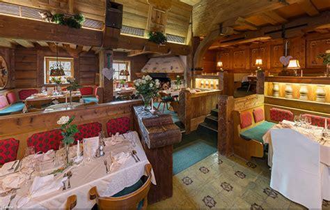 Werkstatt Kufstein Restaurant by Kirchbichl Schau Di Um