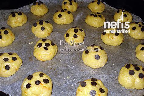 tuzlu kurabiye patatesli kek patatesli pay pekmezli kurabiye kurabiye yumusak kurabiye tarif