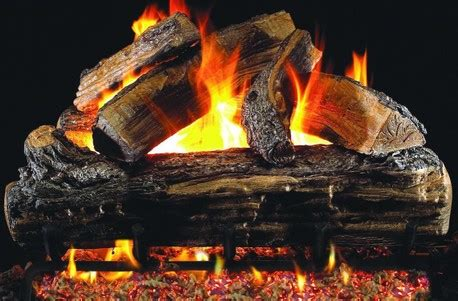 chimney pro houston s largest gas log selection