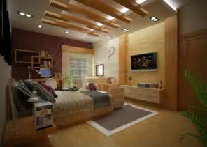 exclusive led ceiling lights and light fixture for modern stunning false ceiling led lights and wall lighting for
