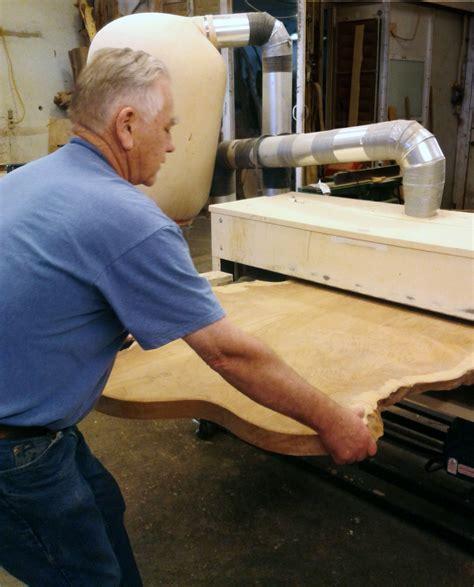 woodworking sanders woodwork drum sanders woodworking pdf plans