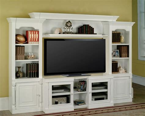 modern wall entertainment units home staging accessories parker house entertainment wall unit premier alpine phpal
