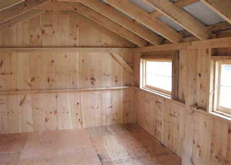 bunk house bunk house building plans bunk house kits jamaica
