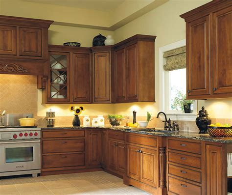 inset kitchen cabinets inset kitchen cabinets omega cabinetry