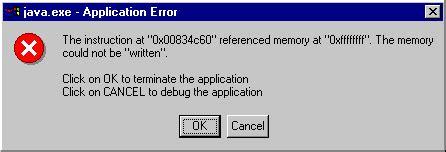 delphi jni tutorial 使用delphi实现jni 1 爱程序网
