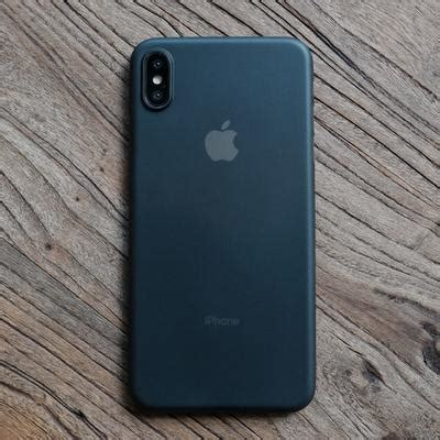 bare ultra thin for iphone xs max