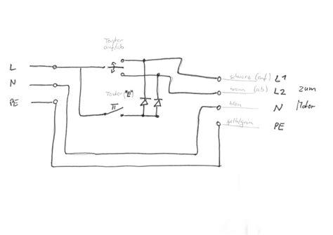 elektrische markise einstellen rolladenmotor einstellschalter selber bauen