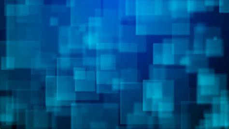 Motionloops Squared blue square background motion background videoblocks