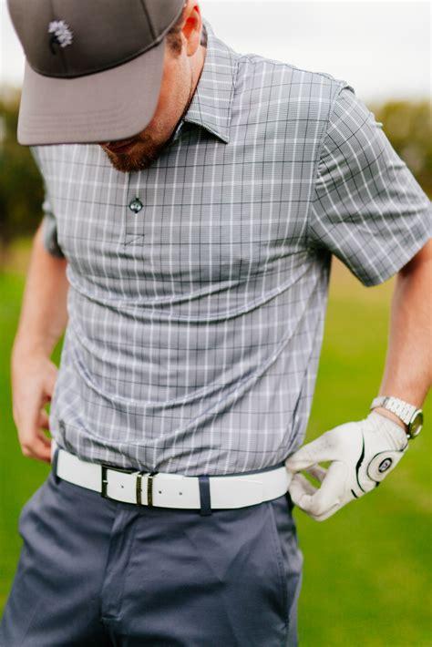 Golf Wardrobe by Golf Wardrobe Home Ideas