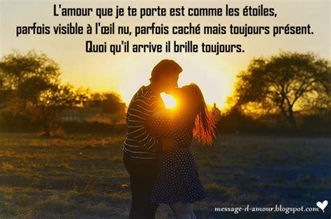 J Aime Mon Mur by Textes D Amour Pour Dire Je T Aime Message D Amour