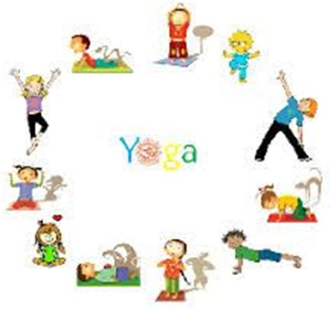 imagenes yoga en familia 1000 images about yoga para ni 241 os on pinterest yoga