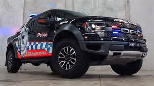 australia new cars ford f150 raptor the toughest car in australia