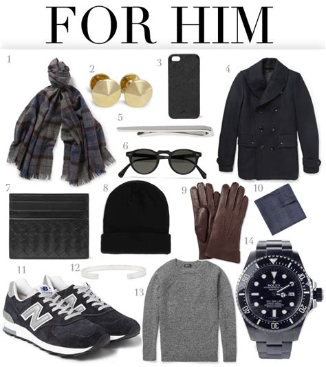 christmas gifts for boyfriend 2015 html autos post