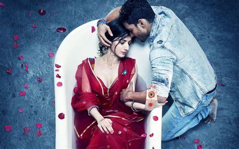 film india lama teri kasam sanam teri kasam 2016 bollywood wallpapers hd wallpapers