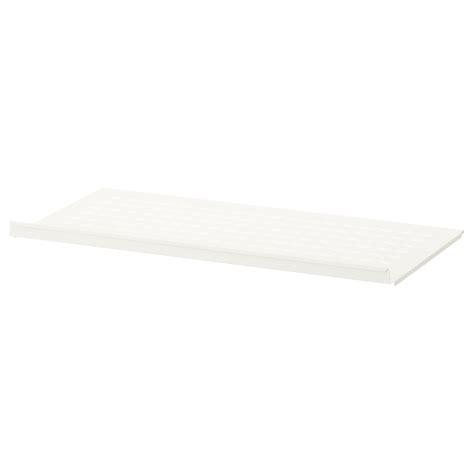 elvarli shoe shelf white 80x36 cm ikea