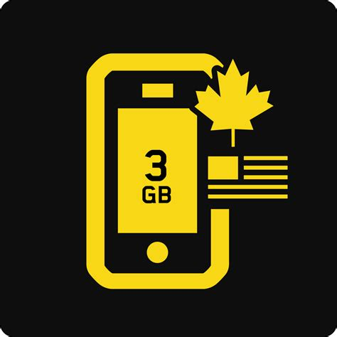 3 mobile business canada us 3 gb business plan mobile videotron business