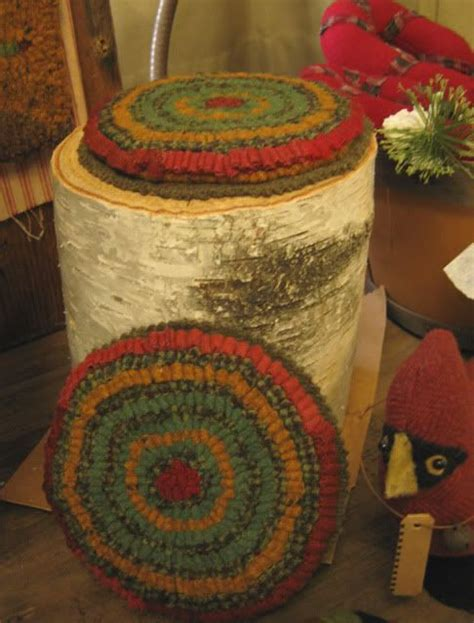 rug coasters 17 best images about coasters and mug mats on wool hooks and rug hooking