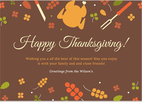 thanksgiving day thanksgiving day quotes images wishes thanksgiving usa