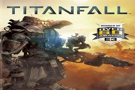 download highly compressed full version games for pc titanfall pc game free download full version highly compressed
